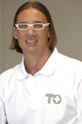 Dr. Thomas Titzmann